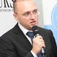 Lucian Lumezeanu