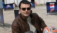 Lucian Mandruta: As fi dat bani pentru interviul cu Elan Schwartzenberg