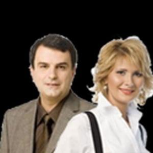 Lucian Mindruta si Sandra Stoicescu nu vor mai prezenta Observatorul