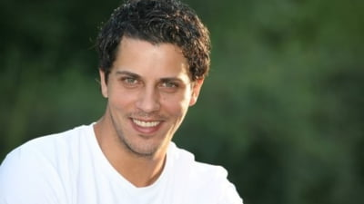 Lucian Viziru a facut plangere la DNA impotriva juriului Eurovision