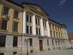 "Lucrarile Conferintei Internationale ""Ingineria Mediului si Dezvoltare Durabila"" au inceput la Alba Iulia. Participa peste 200 de experti si cadre didactice"