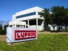 Lucrarile la Fabrica Lufkin de 126 milioane de dolari de la Ploiesti, demarate