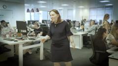 Lucrezi la birou? Cum iti afecteaza un astfel de job infatisarea (Video)