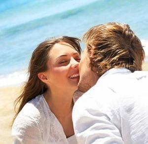 Lucruri despre sex pe care nu le banuiai