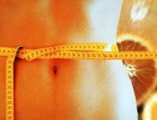 Lucruri false despre dieta - noua formula pentru slabit