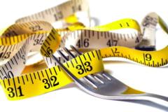 Lucruri false despre dietele de slabire