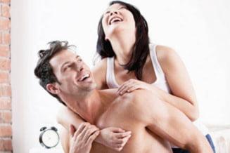 Lucruri incredibile pe care barbatii le adora la femei