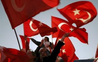 Lucruri mai putin stiute despre Turcia