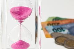Lucruri mai putin stiute despre planul de economii, produsul bancar care te forteaza sa strangi bani