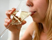 Lucruri nestiute si efecte nebanuite ale consumului de alcool