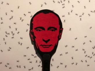 Lucruri uimitoare despre Rusia, o super-putere bogata in uraniu