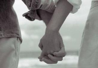Lucrurile marunte care au o importanta majora intr-o relatie