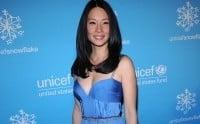Lucy Liu, premiu UNICEF la 40 de ani