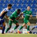Ludogoret, Sheriff Tiraspol si Ferencvaros s-au calificat in turul doi al preliminariilor Champions League