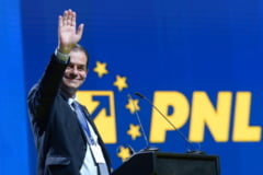 """Ludovic Orban își dă demisia din funcția de președinte al Camerei Deputaților. """"Din momentul acesta, între Ludovic Orban și Klaus Iohannis nu mai există niciun parteneriat"""""""