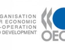 Ludovic Orban: Credeti ca Romania mai are vreo sansa sa fie primita in OECD dupa decizia CCR?