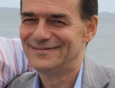Ludovic Orban: Nimeni nu mai sprijina proiectul Rosia Montana