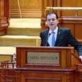 Ludovic Orban: PNL va vota impotriva motiunii simple a PSD impotriva lui Vlad Voiculescu