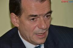 Ludovic Orban: Ponta a castigat miliarde de lei din relatia cu Sova