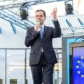 """Ludovic Orban, despre pasiunea președintelui Iohannis: """"Nu joc golf. Chiar să faci promovare, mi s-a părut total deplasat"""""""