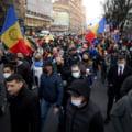 """Ludovic Orban, despre protestele de luni: """"Se exploateaza o stare de spirit determinata de pandemie. Nu exista alte solutii pentru a apara viata romanilor"""""""