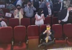 """Ludovic Orban, din ce în ce mai singur în lupta pentru șefia PNL. Seria """"trădărilor"""" de pe ultima sută de metri"""