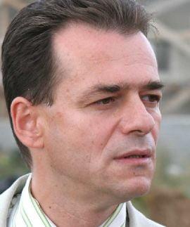 Ludovic Orban conduce comisia de anchetare a Elenei Udrea