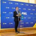 """Ludovic Orban dezvăluie condițiile de pacificare a coaliției. """"Nu cred că PNL poate să găsească o altă formă de guvernare care să evite PSD"""""""