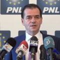 Ludovic Orban indeamna PES si ALDE European sa excluda PSD si ALDE Romania, urmand exemplul PPE