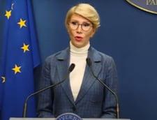 """Ludovic Orban si-a gasit candidat pentru conducerea PNL Sibiu. Florin Citu merge pe """"mana"""" Ralucai Turcan"""