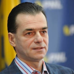 Ludovic Orban spune ca PNL nu renunta la cota unica