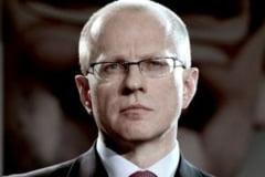 Ludwik Sobolewski, directorul BVB: Romania este tigrul Europei Centrale si de Est