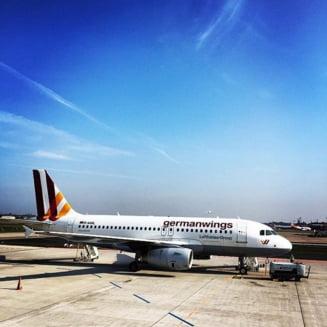 Lufthansa a anulat peste jumatate din zborurile pe distante lungi: Ce urmeaza vineri