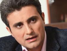 Lui Robert Turcescu ii expira contractul cu B1TV. Ce va face in continuare?