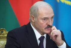 Lukasenko devine acceptabil in UE - Majoritatea sanctiunilor pentru Belarus, suspendate