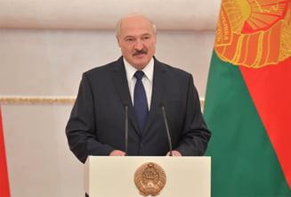 Lukasenko sustine ca in Belarus nu a murit nimeni din cauza coronavirusului, chiar daca datele OMS il contrazic