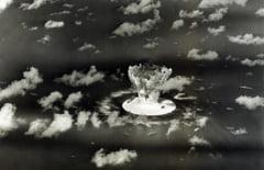 Lumea nucleara a lui Donald Trump: Ce-ar fi daca toti ar avea bombe atomice?