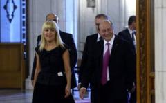 Lunga lista a problemelor penale ale familiei Basescu si ale apropiatilor fostului presedinte