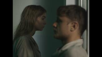 """Lungmetrajul românesc """"Imaculat"""", recompensat cu două premii la Festivalul de Film de la Veneţia"""