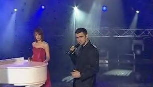 Luni se decide daca piesa pentru Eurovision este plagiata sau nu