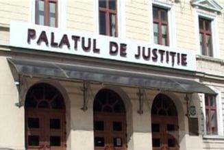 Lupascu, Serban si Dumbrava, desemnati membri CSM din partea Curtilor de apel