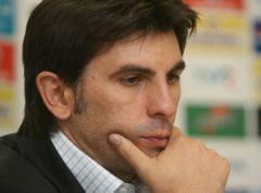 Lupescu: Cupa nu a fost castigata de echipa mai buna