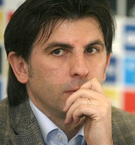 Lupescu: Steaua si Dinamo vor pune la mare incercare echipele din provincie