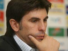 Lupescu: Trebuie sa facem pe dracu-n patru si sa batem Serbia