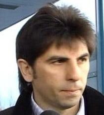 Lupescu ii ofera lui Dinamo sanse la titlu