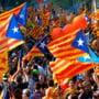 Lupta Cataloniei pentru independenta de Spania: Referendumul, cerut oficial