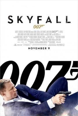Lupta dintre ultimul Twilight si Skyfall continua - vezi noul box office