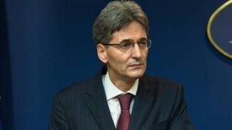 Lupta pe banii UE: Leonard Orban, despre cum e Romania ajutata de un blocaj