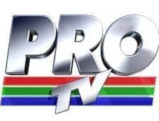 Lupta pentru audiente continua: Pro TV anunta o noua emisiune