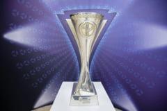 Lupta pentru promovarea in Liga 1. Program playoff Liga 2: UTA - Petrolul si Mioveni - Rapid, in prima etapa